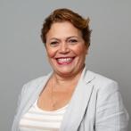 Rosangela Maria de Almeida