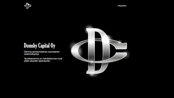 Domsby Capital