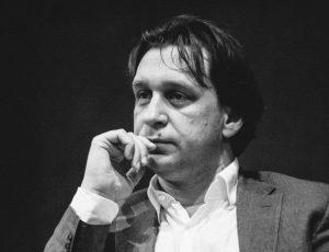 Михаил Кухар
