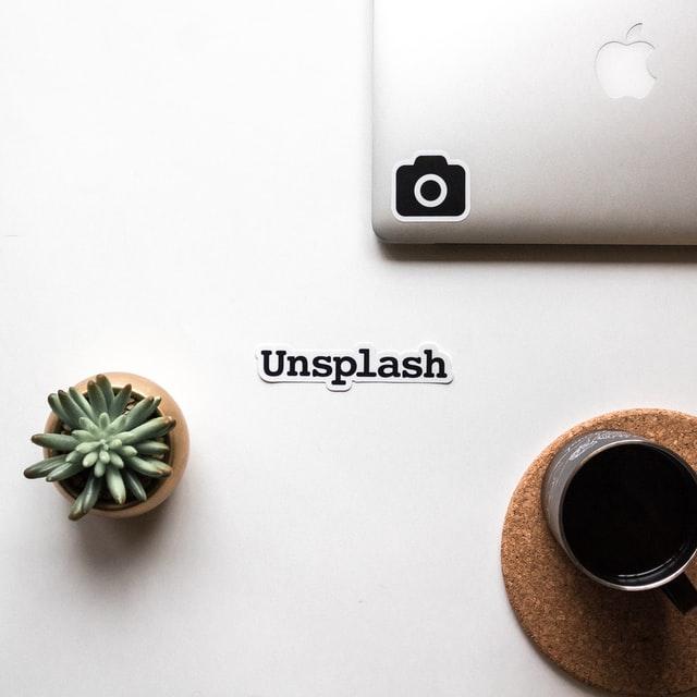 12 причин использовать Unsplash вместо Instagram в 2020 году