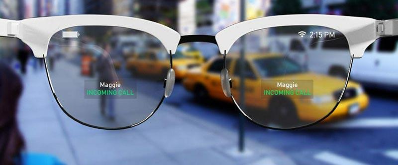 Apple выпустит принципиально новый гаджет — AR/VR-очки в 2022 году