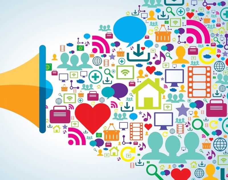 Контент-маркетинг в деле: как продвигаться с помощью статей
