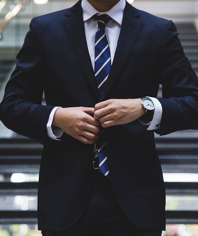 Как быстро «пробить» конкурента по бизнесу. 18 ссылок от маркетолога «Ольшанский и Партнеры»