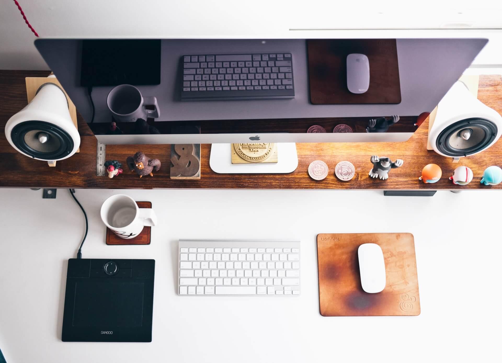 Онлайн бизнес: 15 идей интернет-бизнеса, актуальных в этом году