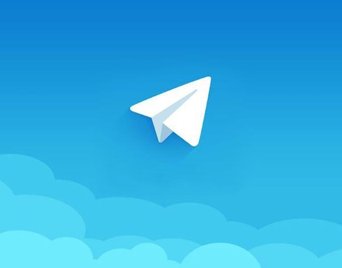 Как я зарабатываю в Телеграме