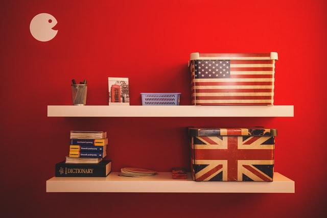 25 бесплатных онлайн-сервисов для изучения английского языка