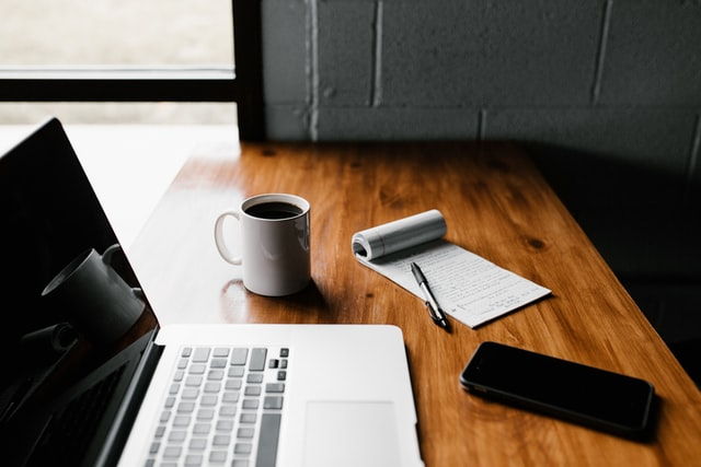 5 Facebook-групп и 18 Telegram-каналов для публикации вакансий и поиска сотрудников