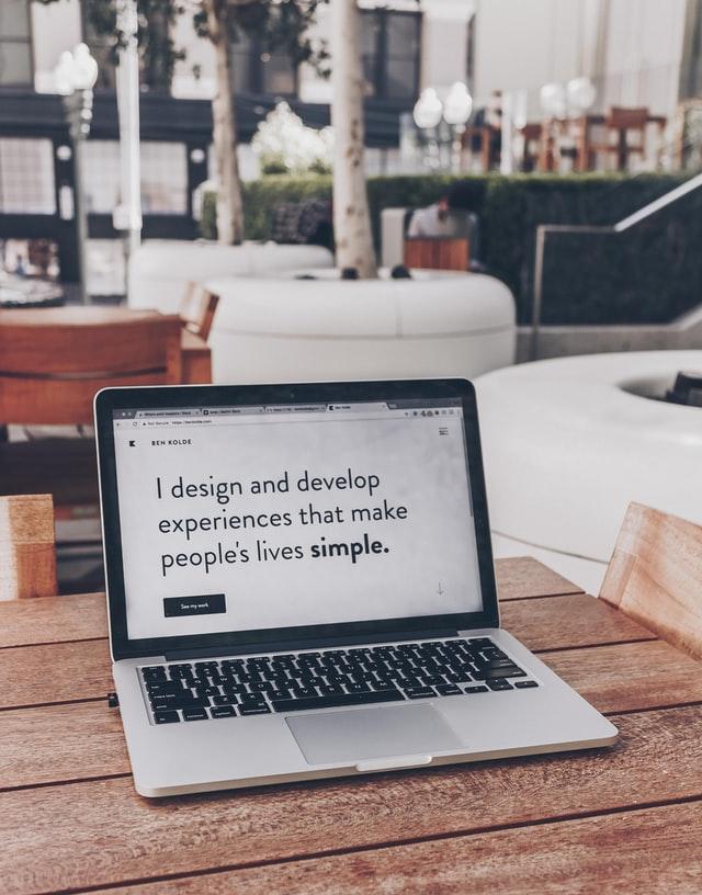 Топ-20 лучших сайтов для вдохновения веб-дизайнеров