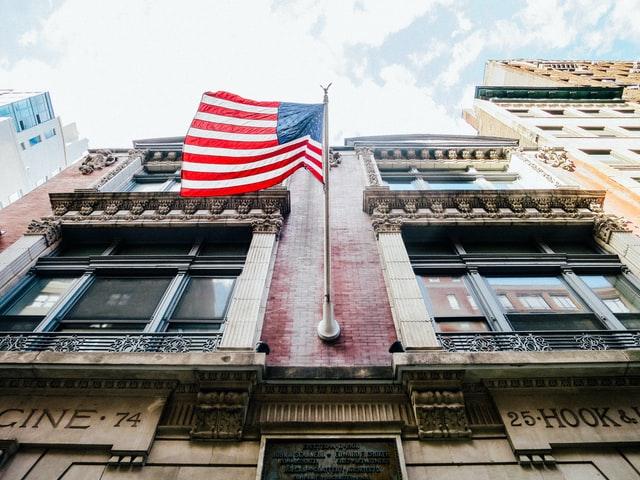 Как уехать работать в США по визе О1 — опыт не-программиста