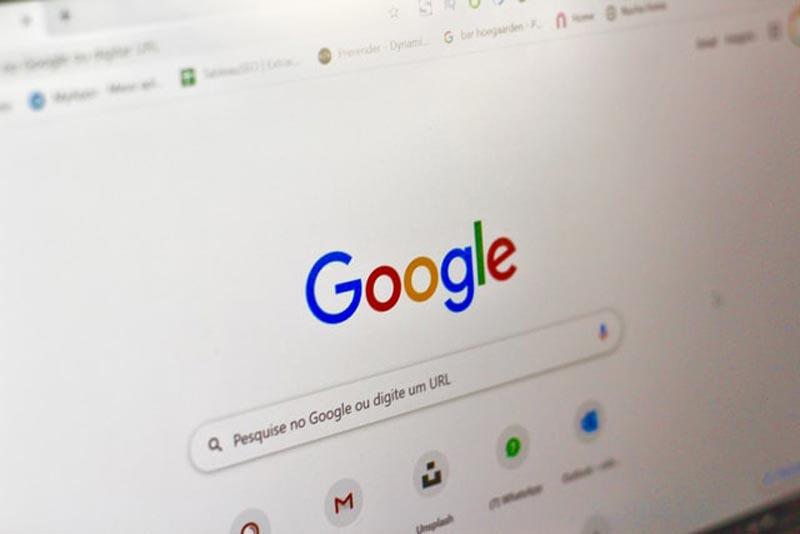 Полезные операторы, которые значительно повысят ваше умение гуглить