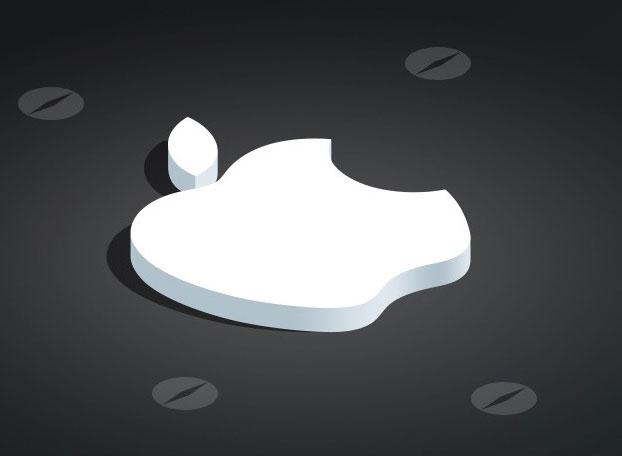 Поисковая система от Apple. Когда появится? Как оптимизировать сайт? Краулер Applebot