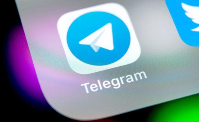 Скрытые возможности мессенджера Telegram: функции, о которых вы могли не знать