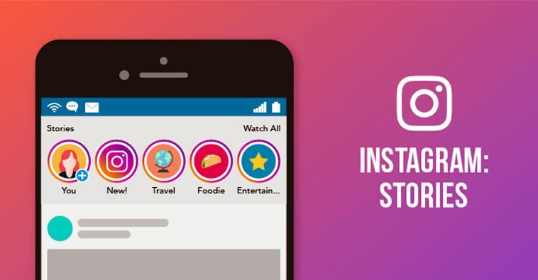 Как продавать в Stories Instagram и сохранять охваты