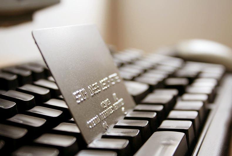 Оплата без комиссий и до 3% за перевод: как работает Payoneer, Fondy, Paysend и PayPal