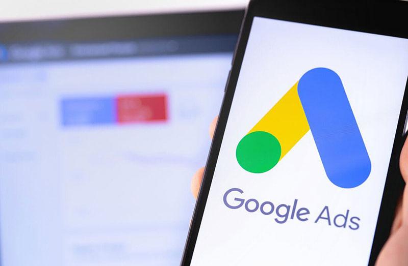 Сколько денег закладывать на контекстную рекламу в Google: подробная инструкция
