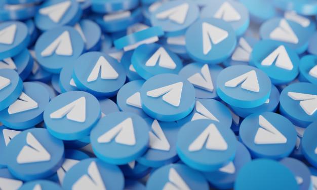 Семь украинских телеграм-каналов, полезных для вашего бизнеса