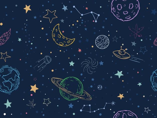 Что читать, слушать и смотреть, если вы мечтаете о космосе? 10 ссылок на СМИ, блоги, рассылки и соцсети