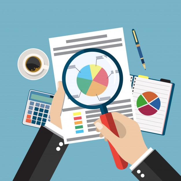 Аналитика в контент-маркетинге: что считать будем?