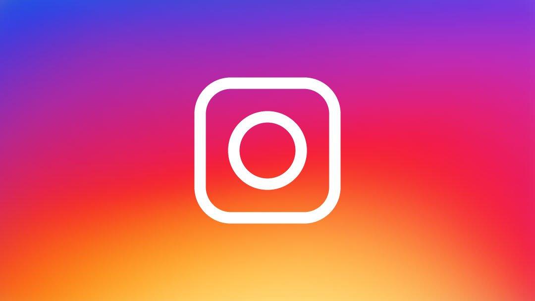 10 новых креативных Instagram-кейсов