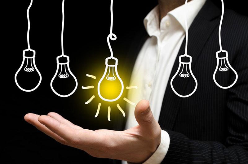 Какой бизнес открыть сейчас 52 самых лучших идеи и 9 шагов к бизнес-плану