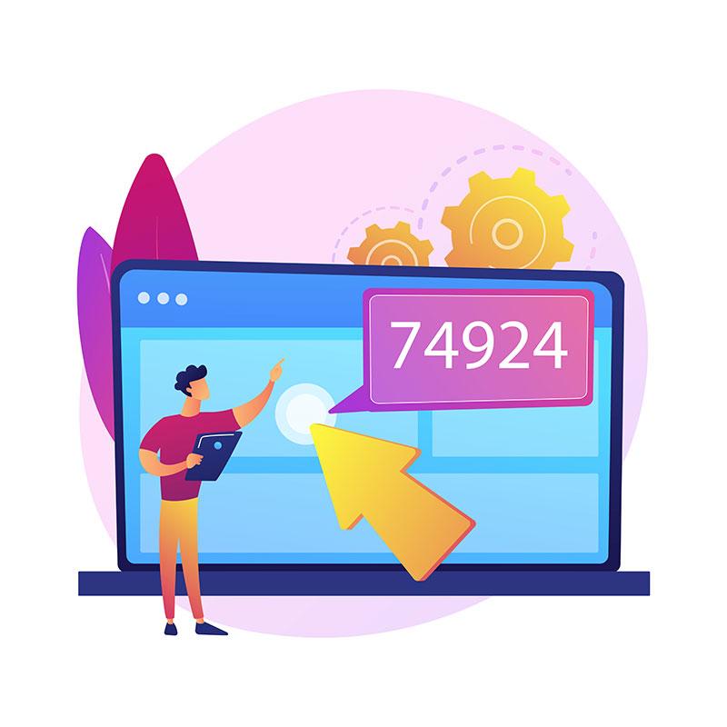 Как узнать трафик сайта конкурента