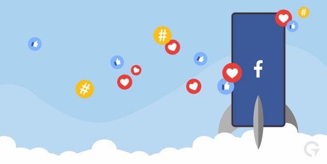 Практические советы по рекламе в Facebook