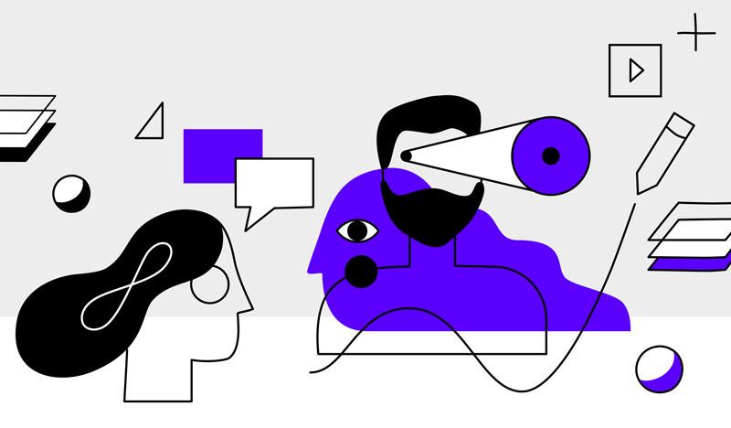 Новый Miro: варианты использования для ускорения индивидуальной и совместной работы в команде