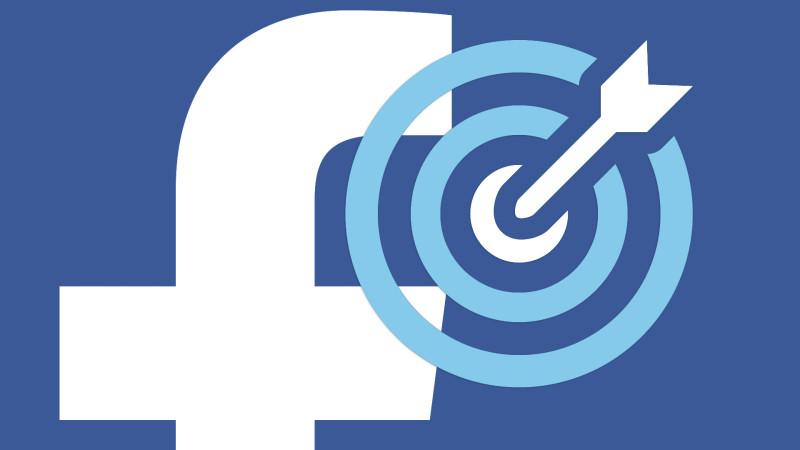 Новичкам: 10 примеров использования детального таргетинга в Facebook Ads