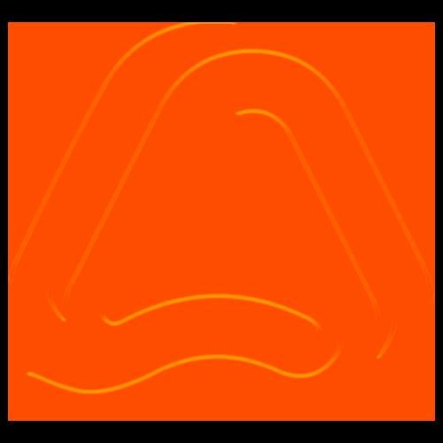 AMOLIT logo