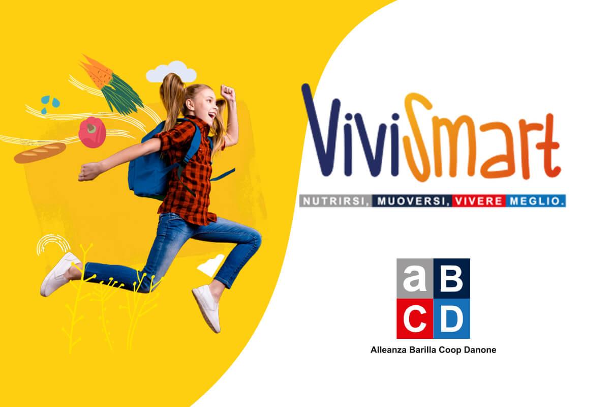 ViviSmart