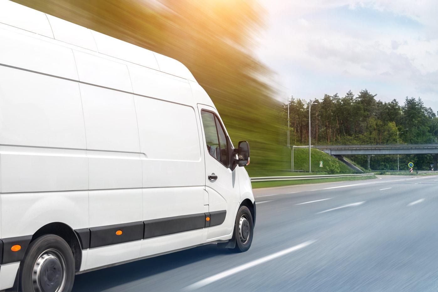 Benefits of Vehicle Fleet Tracking