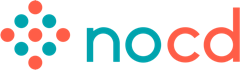 NOCD Logo