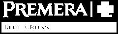 Premera Blue Cross OCD Insurance