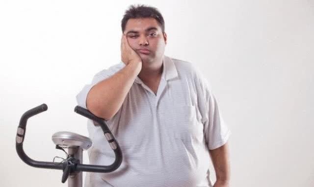 WHO เตือนประชากรโลกเสี่ยงป่วยสูง!! ถ้าไม่ออกกำลังกาย