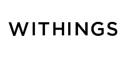 Logo Withings