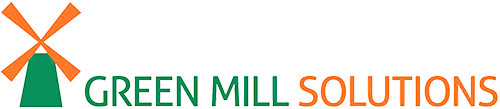 Logo Green Mill
