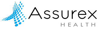 Logo image for Assurex Health