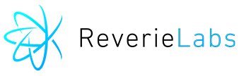 Logo image for Reverie Labs