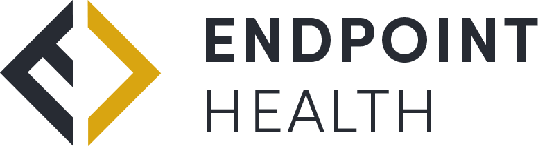 Logo image for Endpoint Health