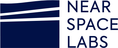Logo image for Near Space Labs