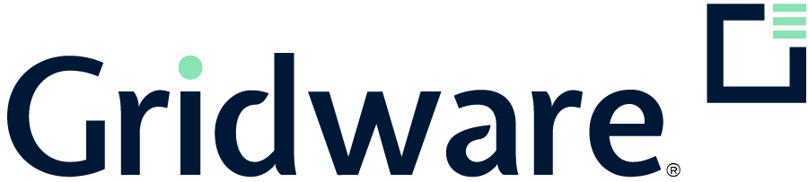 Logo image for Gridware