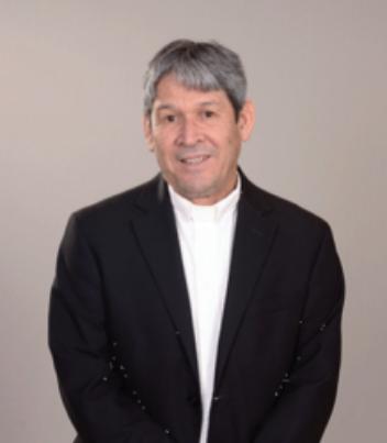 Alfredo Oviedo