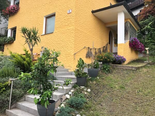 Machne & Glanzl Architekten Büro Innsbruck