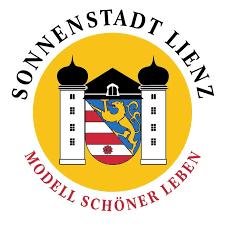 Logo Lienz