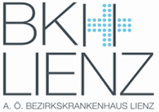 Logo Bkh Lienz