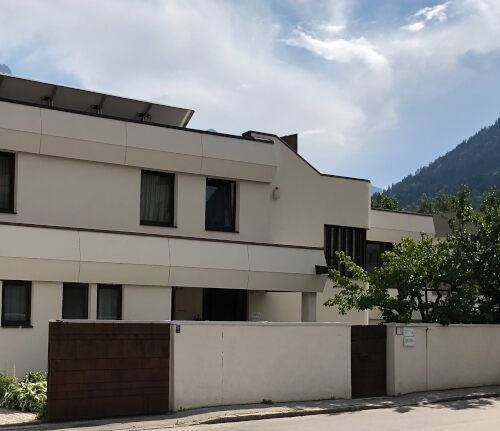 Machne & Glanzl Architekten Büro Lienz
