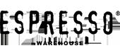 Espresso Warehouse Logo ohne Rand