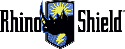 Charlotte Rhino Shield
