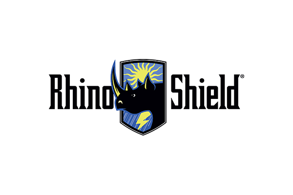 Rhino Shield Paint Coatings