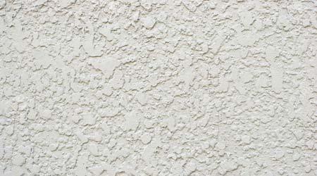 Sheetrock & Drywall exterior